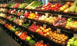 Khó thực hiện bảo hộ sở hữu trí tuệ đối với trái cây xuất khẩu