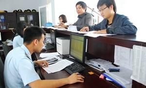 Hải quan Thừa Thiên Huế hoàn thành kết nối hệ thống VASSCM tại hai cảng