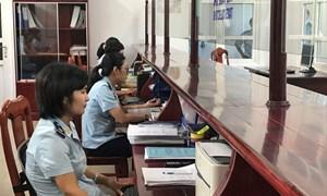 Hải quan Khánh Hòa: Hỗ trợ doanh nghiệp, nuôi dưỡng nguồn thu ngân sách
