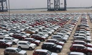 Hải quan TP Hồ Chí Minh: Phải thu gần 22.000 tỷ đồng trong 2 tháng cuối năm