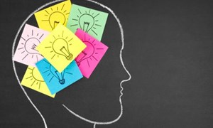 Bí quyết tư duy của người thành công: Đặt câu hỏi đúng