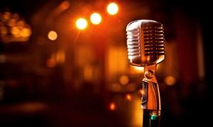 Kinh doanh karaoke nộp thuế tiêu thụ đặc biệt thế nào?