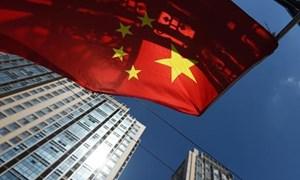 Trung Quốc sẽ thống trị thế giới trong tương lai?