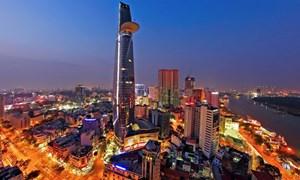 Thị trường bất động sản 2021 hưởng lợi trước loạt chính sách hỗ trợ