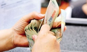 Tiền lương, tiền công làm căn cứ trích Quỹ khen thưởng, Quỹ phúc lợi có bao gồm thu nhập tăng thêm?