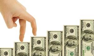Tư duy khác biệt của người giàu: Tiền bạc đến từ đâu?