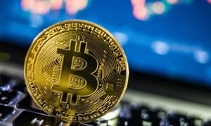 Biến động thị trường tiền ảo Bitcoin trong năm 2020