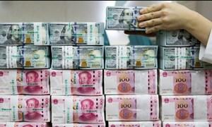 Trung Quốc tiếp tục bơm hàng trăm tỷ USD để hỗ trợ nền kinh tế