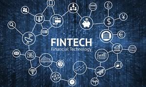 Top 5 xu hướng về Fintech đáng chú ý trong năm 2020