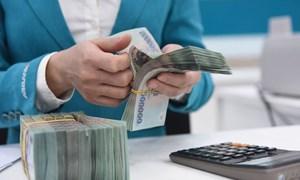 Thêm yếu tố mới cho tín dụng năm 2021