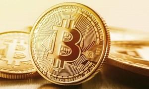 JPMorgan: Bitcoin có thể tăng lên 146.000 USD trong dài hạn