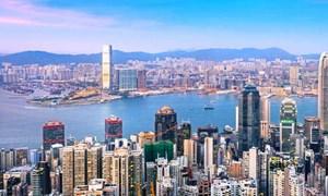 Giới đầu tư cần dũng cảm hơn để thành công ở châu Á
