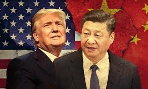 Thương chiến Mỹ - Trung: Không có kẻ thắng