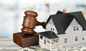 Khó xảy ra bong bóng, nhưng bất động sản còn hấp dẫn đầu tư?