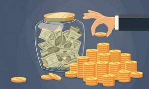 Muốn trở nên giàu có hơn trong năm 2019, hãy vứt bỏ 12 thói quen xấu liên quan đến tiền bạc này