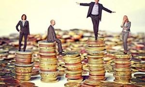 7 thói quen giàu có của những người giàu nhất thế giới
