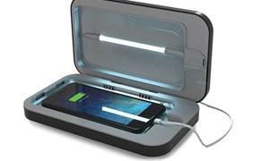 Những thiết bị công nghệ hữu ích