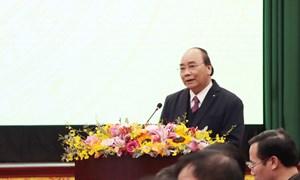 Ngành Tài chính đóng góp quan trọng vào thành công chung của đất nước