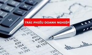 Doanh nghiệp phát hành trái phiếu phải công bố thông tin đầy đủ, kịp thời cho nhà đầu tư