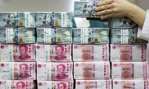 Kinh tế Trung Quốc: Những số liệu không công bố và nguy cơ tiềm tàng