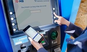 MB thừa nhận gặp sự cố lỗi giao dịch online vượt hạn mức