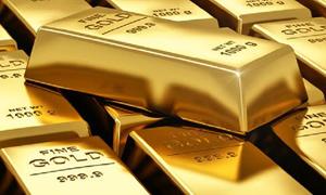 Triển vọng thị trường vàng trong năm 2021