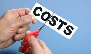 Bộ Tài chính ban hành kế hoạch cắt giảm chi phí cho doanh nghiệp