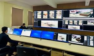 Ngành Tài chính đóng góp tích cực trong xây dựng Chính phủ điện tử
