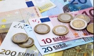 Chuyên gia tiền tệ quốc tế nhận định đồng euro sẽ tăng giá trong năm 2020