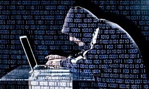 Việt Nam đã có bảo mật không... mật khẩu