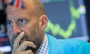 3 câu hỏi cần trả lời trước khi mua cổ phiếu năm 2020