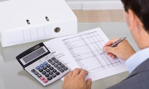 Thế nào được coi là kinh phí tiết kiệm được của đơn vị?