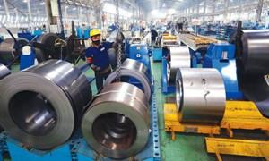 Cần tăng giá trị xuất khẩu từ kinh tế tư nhân