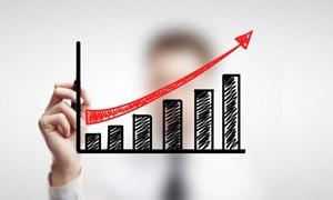 Tăng trưởng kinh tế Việt Nam năm 2020 và triển vọng năm 2021