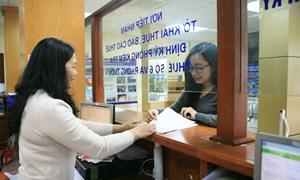 Đổi mới cơ cấu tổ chức bộ máy ngành Tài chính trên cơ sở nâng cao chất lượng nguồn nhân lực