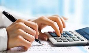 Hướng dẫn chi ngân sách nhà nước những tháng đầu năm 2019