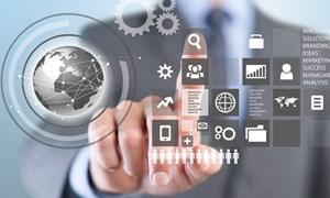 Phát triển nguồn nhân lực Việt Nam đáp ứng yêu cầu của Cách mạng Công nghiệp 4.0