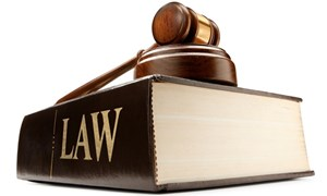Duy nhất Luật Quản lý nợ công có các văn bản hướng dẫn cùng hiệu lực thi hành với Luật