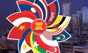 Vị trí của Việt Nam trong thuận lợi hóa thương mại khuôn khổ ASEAN