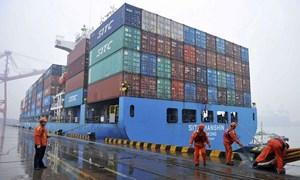 Xuất khẩu giảm sút, Trung Quốc buộc phải sớm giải quyết chiến tranh thương mại