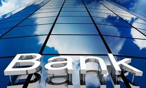 Sự hiện diện của ngân hàng nước ngoài và hiệu quả hoạt động của ngân hàng thương mại Việt Nam