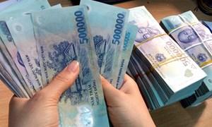 Nhân tố tác động đến chính sách cổ tức tiền mặt của các doanh nghiệp niêm yết