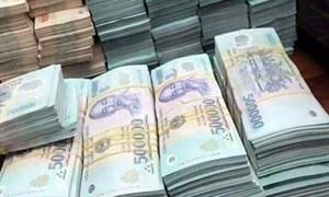 03 trường hợp được chi từ Quỹ thực hiện chính sách tiền tệ