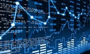 Thị trường chứng khoán sớm có sóng lớn trong quý I