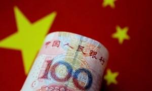 Trung Quốc công bố tăng trưởng kinh tế năm 2019 đạt 6,1%, như kỳ vọng