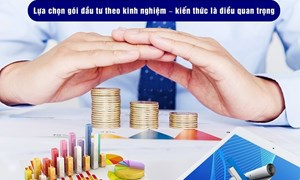 4 vấn đề cần lưu ý khi đầu tư P2P Lending