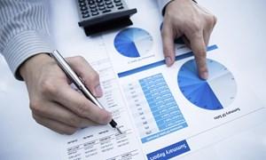 Đo lường mức độ minh bạch thông tin trên báo cáo tài chính của các doanh nghiệp niêm yết trên HNX