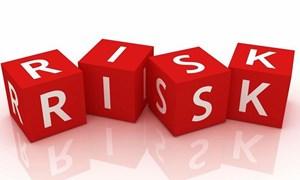Tác động của rủi ro tín dụng đến khả năng phá sản các ngân hàng thương mại Việt Nam