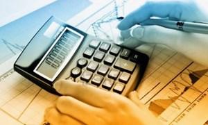 Vận dụng kế toán tinh gọn tại doanh nghiệp Việt Nam