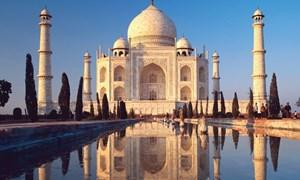 Ấn Độ: Gập ghềnh đường trở thành nền kinh tế lớn thứ 5 thế giới